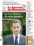 Sarkozy : la méthode Coué