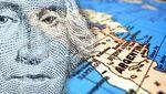 Argentine 2014 : Faillite ou non ?