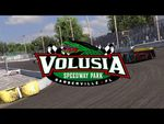 iRacing circuit Volusia Speedway à venir