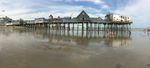 Challenge Maine - Dimanche 30 août 2015 - Old Orchard Beach, ME, USA - 1,9/90/21,1 - 4h12' - 2ème overall