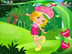 Become A Chef With Dress Up Games for Girls