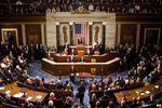 El Senado de EEUU pide liberación de presos políticos en Venezuela