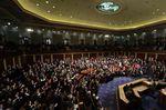 El Congreso de EEUU prohíbe financiación de ejercicios con militares cubanos