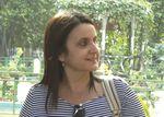 Cuba: La hija de un general sustituye a Eusebio Leal al frente de Habaguanex
