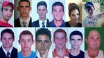 Un pequeño pueblo cubano 'no come ni duerme' pensando en sus balseros desaparecidos