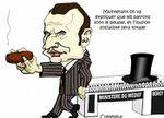 Macron ATTACK article du 12 OCTOBRE 2015 ! par le Cercle Ouvrier du Bassin Minier Ouest du Pas-de-Calais