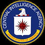 La Biografia Nascosta di Obama: una famiglia al servizio della CIA
