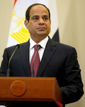 Egypt looks set to approve disputed anti-terror law