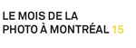 EDITION 2015 : NOUVEAU COMMISSAIRE / NEW CURATOR | APPEL DE DOSSIERS / CALL FOR SUBMISSIONS