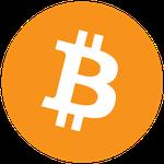 Bitcoin mode d'emploie