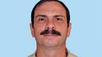 Estados Unidos liberará a un espía cubano condenado en 2001