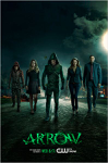 Arrow Saison 4 Episode 12/23 en Streaming Vostfr