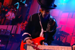 Prince - Live au Grand Journal (Full Live Concert)