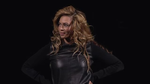 Beyonce feat Jay Z : Barclays Center Live (Diva, Crazy In Love & Young Forever)