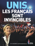 FRONT NATIONAL : QUI EST STEPHANE RAVIER ?