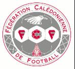 La Fédération Calédonienne de Football touche le jackpot