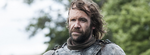 """Game of Thrones"" égalise sa meilleure audience historique ; ""Silicon Valley"" stable"