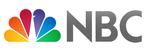"""Bob Greenblatt - NBC : """"Les séries des networks sont devenues prévisibles. Nous devons être provocateur et faire du bruit"""""""