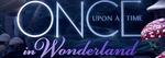 """13 épisodes pour """"Once Upon A Time In Wonderland"""" et la saison 3 de """"Suburgatory"""""""