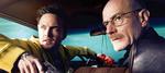 """Audiences Dimanche 18/08 : nouveau carton pour """"Breaking Bad"""" ; flop pour le final de """"Crossing Lines"""" ; une saison 3 peu envisageable pour """"Unforgettable"""""""