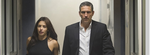 "Un teaser pour la saison 3 de ""Person of Interest"" avec Sarah Shahi"