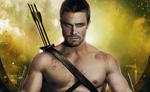 """Bande annonce pour la saison 2 de """"Arrow"""""""