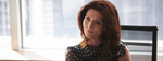 "Michelle Fairley (""Game of Thrones"") remplace Judy Davis dans ""24 Live Another Day"""