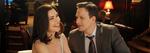 """CBS fait campagne pour soutenir """"The Good Wife"""" aux Emmy Awards et critique une concurrence pas forcément équitable"""
