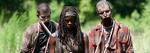 """Près de 16 millions de téléspectateurs pour le retour de """"The Walking Dead"""" sur AMC"""