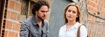 "Audiences Câble Mardi 30/07 au Jeudi 1/08 : ""Covert Affairs"", ""Suits"" et ""Wilfred"" au plus bas"