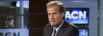 "L'ultime saison 3 de ""The Newsroom"" ne comportera que six épisodes"