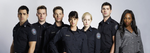 "Audiences Jeudi 25/07 : bonne soirée pour ""Rookie Blue"", ""Big Brother"" et ""Hell's Kitchen"" ; ""Wipeout"" en danger sur ABC ?"