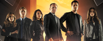 """Agents of SHIELD"" va proposer un épisode cross-over avec le film ""Thor : The Dark World"""