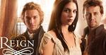 """Découvrez la bande annonce de """"Reign"""", nouveau drama lancé ce jeudi sur CW"""
