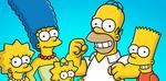 """24 ans après son lancement, """"The Simpsons"""" arrive en syndication sur le câble pour la première fois (750 millions déboursés par FXX)"""