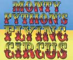 Monty Python, les donneurs de leçons.Une réussite!
