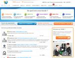 Wiktik : Annonces Professionnelles 100% gratuites [tribune libre N°37]