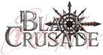 Black Crusade en avant première