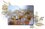 Famille de pierres : Les Opales