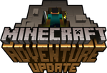 Minecraft - Mise à jour 1.8 : Adventure Update