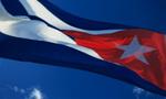 Cuba offre son aide à la Colombie et au Japon