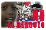 Mesurettes pour Cuba quand il faudrait lever l'embargo !