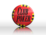 Club Poker Private Freeroll du 17 Juin