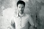 Piers Faccini : un prochain album entre chien(s) et loup(s)