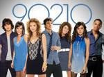 90210 - 2x05