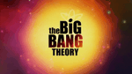 The Big Bang Theory - 3x05