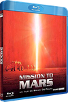 Mission to Mars en Blu-Ray