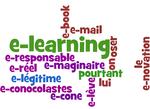"""E"" : E-learning, E-book,E-sciences mais n'est ce pas E-conoclaste ?"