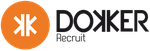 Dokker, la solution pour faciliter le Recrutement des PME !