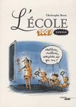 """Dessins d'humour : le quotidien des """"maîtres"""" et des """"maîtresses"""""""